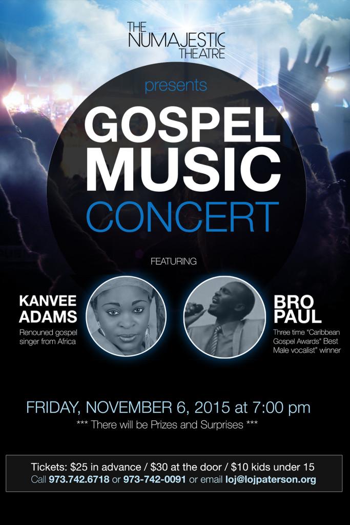 Nu-Majestic-Gospel-Concert